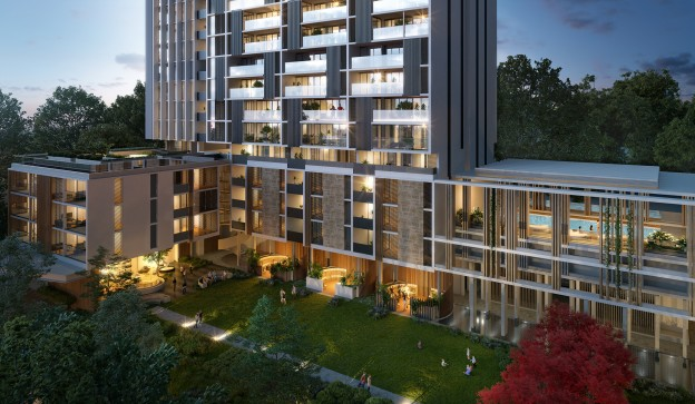 MacquariePark__Amenity_FINAL_2000