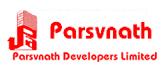 parsvnath-logo