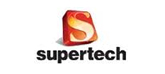 super-tech-logo